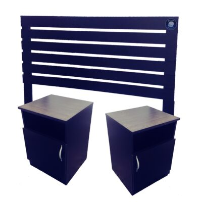 bed kit for double or queen beds