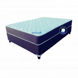 Value Range Ezee Sleep Double Mattress