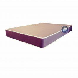 Value Range Basic Sleep Three Quarter Mattress