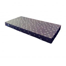 foam chip strand foam mattress