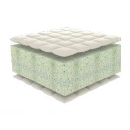 Foam Mattress Only