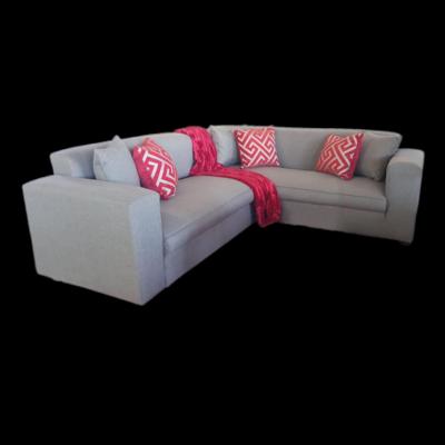 l shape corner couch