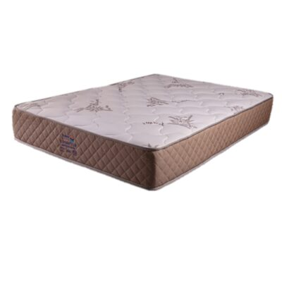 foam mattress for 150kg