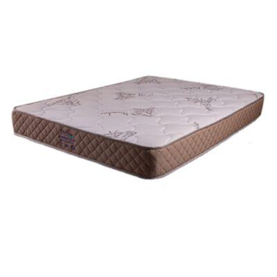 foam mattress for 95kg