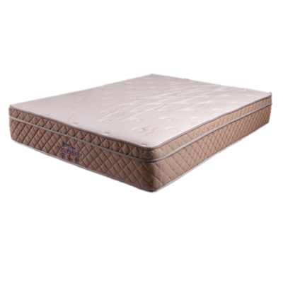pocket coil mattress