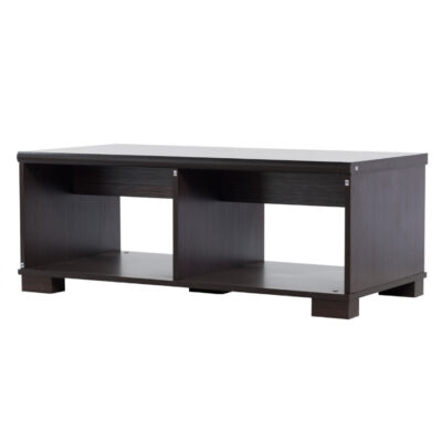 plasma unit or coffee table