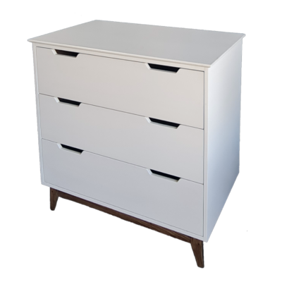 conte chest of drawers