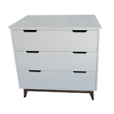 chest of drawers conte