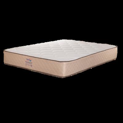 truform bonnell spring mattress