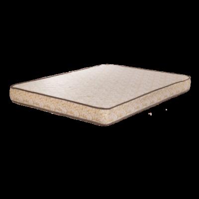truform foam mattress
