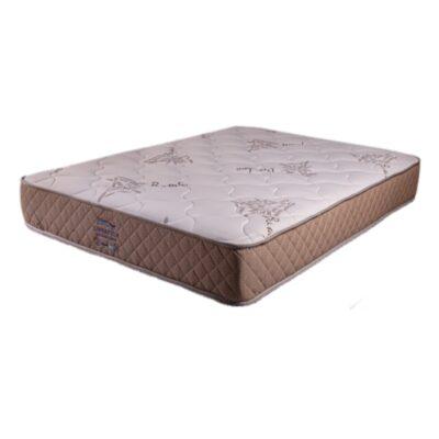 luxury foam mattress memory foam