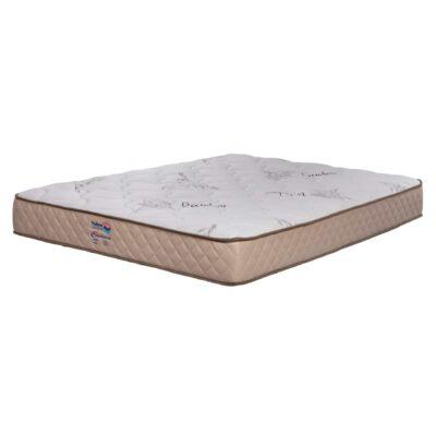 luxury foam mattress